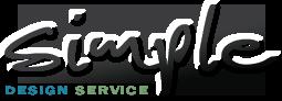 Simple Design Service